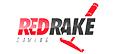 Redrake gaming logo