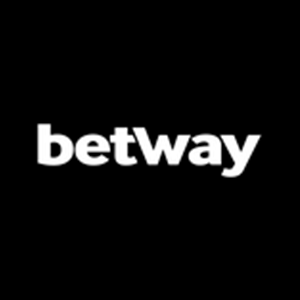 betway logo big