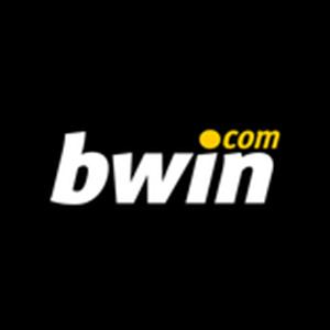 bwin logo big