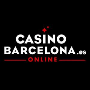 casino-barcelona-logo
