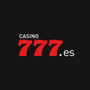 casino777 logo big