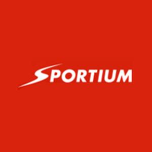 sportium logo big