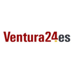 ventura24 logo big