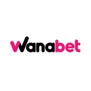 wanabet logo big