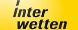 Interwetten small logo