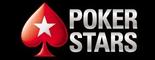 pokerstars small logo