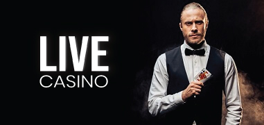 casinos en vivo