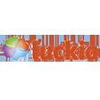 luckia logo big