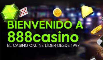 888 casino españa
