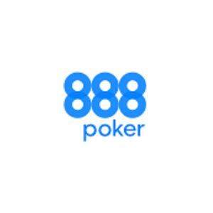 888poker logo big