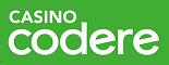 Codere logo