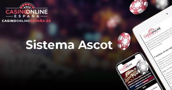 Sistema Ascot