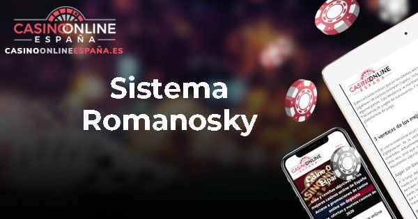 Sistema Romanosky