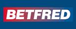 betfred casino logo big