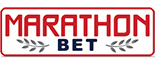 marathonbet logo big