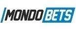 Mondobets logo