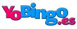yo bingo logo big
