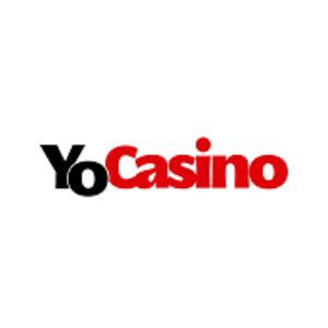 yo-cyo-casino-logoasino-logo