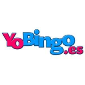 yobingo