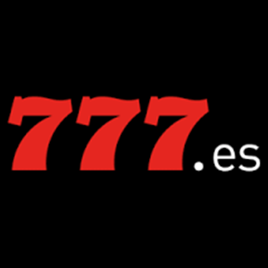 777 es logo featured