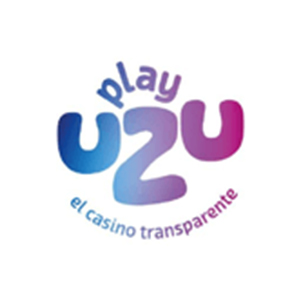 Play Uzu logo