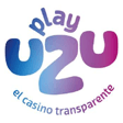 PlayUzu logo big