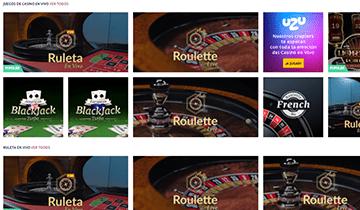 playuzu casino en vivo