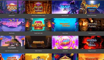 bet365 juegos de casino online