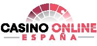 casino online españa logo