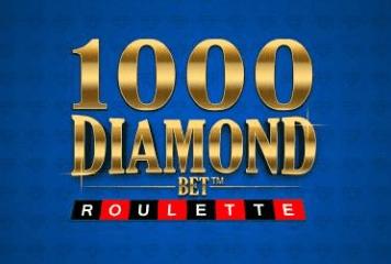 1000-diamond-bet