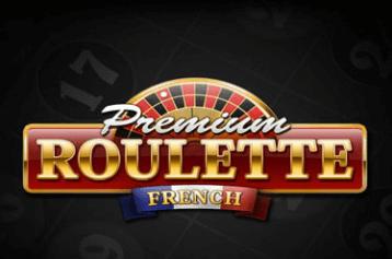 Ruleta-Francesa-Premium