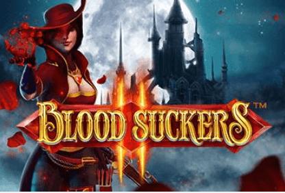 demo-blood-suckers-2