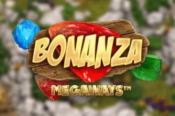 demo-bonanza
