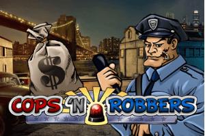 demo-cops-n-robbers
