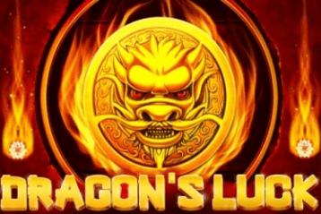 demo-dragons-luck