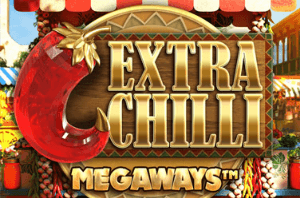 demo-extra-chilli