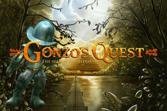 demo-gonzos-quest