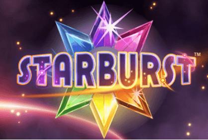 demo-starburst