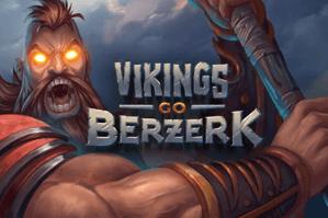 demo-vikings-go-berzerk