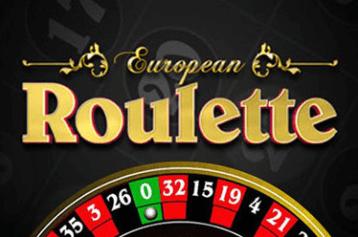 european-roulette-playtech
