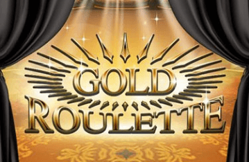 gold-roulette