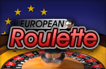 ruleta-europea-1x2