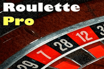 ruleta-europea-pro-netent