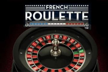 ruleta-francesa-netent