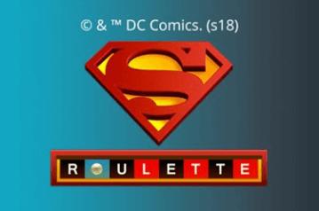 superman-roulette